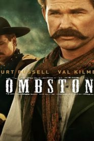 Tombstone (1993) Online Free Watch Full HD Quality Movie