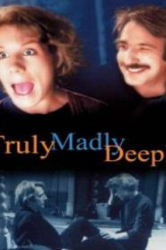 Truly Madly Deeply (1990) Online Free Watch Full HD Quality Movie