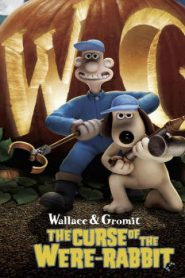 Wallace & Gromit: The Curse of the Were-Rabbit (2005) Online Free Watch Full HD Quality Movie