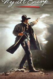 Wyatt Earp (1994) Online Free Watch Full HD Quality Movie