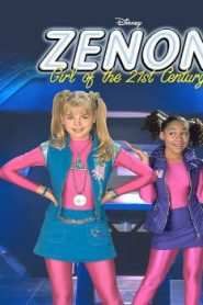 Zenon: Girl of the 21st Century (1999) Online Free Watch Full HD Quality Movie