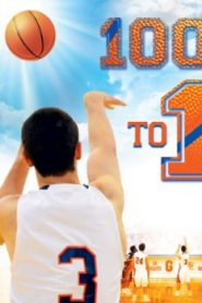 1000 To 1 (2014) Online Free Watch Full HD Quality Movie