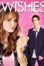 16 Wishes (2010) Online Free Watch Full HD Quality Movie