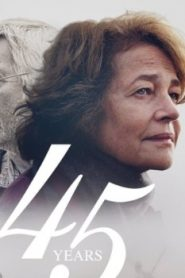 45 Years (2015) Online Free Watch Full HD Quality Movie