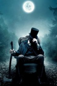 Abraham Lincoln: Vampire Hunter (2012) Online Free Watch Full HD Quality Movie