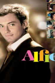 Alfie (2004) Online Free Watch Full HD Quality Movie