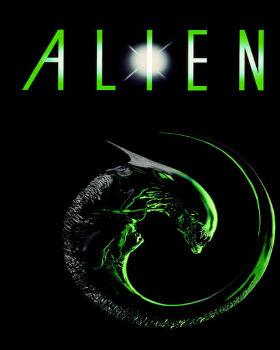 Alien³ (1992) Online Free Watch Full HD Quality Movie