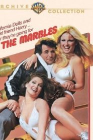 …All the Marbles (1981) Online Free Watch Full HD Quality Movie