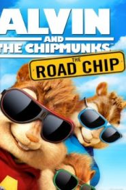 Alvin and the Chipmunks: The Road Chip (2015) Online Free Watch Full HD Quality Movie