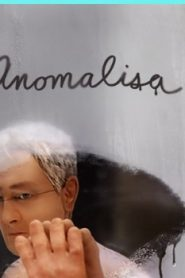 Anomalisa (2015) Online Free Watch Full HD Quality Movie