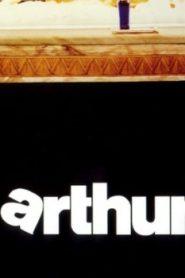 Arthur (1981) Online Free Watch Full HD Quality Movie