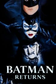 Batman Returns (1992) Online Free Watch Full HD Quality Movie