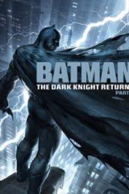 Batman: The Dark Knight Returns, Part 1 (2012) Online Free Watch Full HD Quality Movie