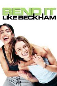 Bend It Like Beckham (2002) Online Free Watch Full HD Quality Movie