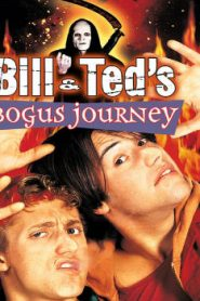 Bill & Ted's Bogus Journey (1991) Online Free Watch Full HD Quality Movie