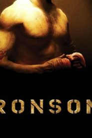 Bronson (2008) Online Free Watch Full HD Quality Movie