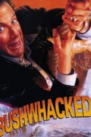 Bushwhacked (1995) Online Free Watch Full HD Quality Movie