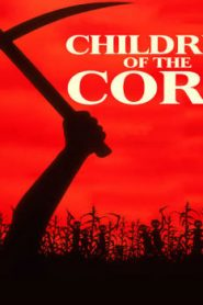 Children of the Corn (1984) Online Free Watch Full HD Quality Movie