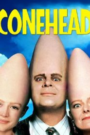 Coneheads (1993) Online Free Watch Full HD Quality Movie