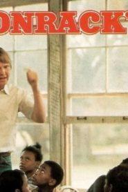 Conrack (1974) Online Free Watch Full HD Quality Movie