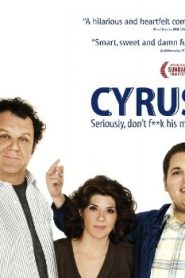 Cyrus (2010) Online Free Watch Full HD Quality Movie