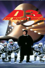 D3: The Mighty Ducks (1995) Online Free Watch Full HD Quality Movie