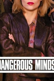 Dangerous Minds (1995) Online Free Watch Full HD Quality Movie