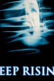 Deep Rising (1998) Online Free Watch Full HD Quality Movie