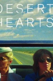Desert Hearts (1985) Online Free Watch Full HD Quality Movie