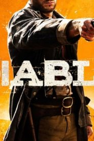 Diablo (2015) Online Free Watch Full HD Quality Movie