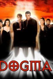 Dogma (1999) Online Free Watch Full HD Quality Movie