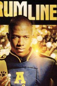 Drumline (2002) Online Free Watch Full HD Quality Movie