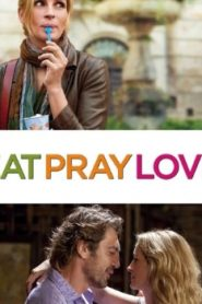 Eat Pray Love (2010) Online Free Watch Full HD Quality Movie