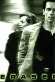 Eraser (1996) Online Free Watch Full HD Quality Movie