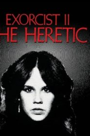 Exorcist II: The Heretic (1977) Online Free Watch Full HD Quality Movie