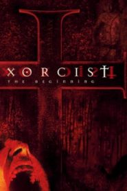 Exorcist: The Beginning (2004) Online Free Watch Full HD Quality Movie