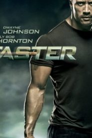 Faster (2010) Online Free Watch Full HD Quality Movie
