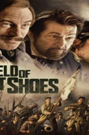 Field of Lost Shoes (2015) Online Free Watch Full HD Quality Movie