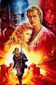 Flesh + Blood (1985) Online Free Watch Full HD Quality Movie