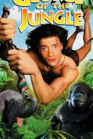 George of the Jungle (1997) Online Free Watch Full HD Quality Movie