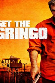 Get the Gringo (2012) Online Free Watch Full HD Quality Movie