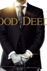 Good Deeds (2012) Online Free Watch Full HD Quality Movie