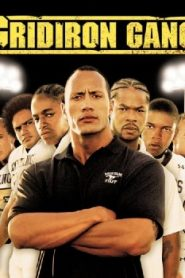 Gridiron Gang (2015) Online Free Watch Full HD Quality Movie