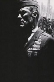 Heartbreak Ridge (1986) Online Free Watch Full HD Quality Movie