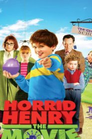 Horrid Henry: The Movie (2011) Online Free Watch Full HD Quality Movie