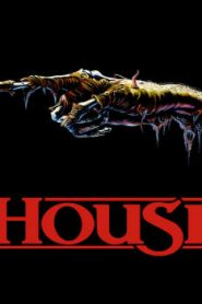 House (1985) Online Free Watch Full HD Quality Movie