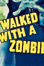 I Walked with a Zombie (1943) Online Free Watch Full HD Quality Movie