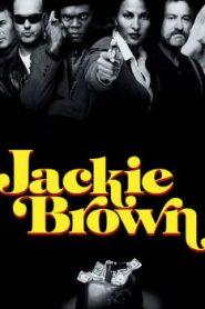 Jackie Brown (1997) Online Free Watch Full HD Quality Movie