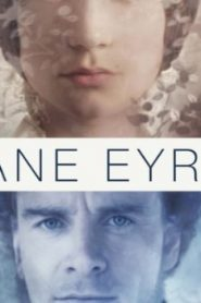 Jane Eyre (2011) Online Free Watch Full HD Quality Movie