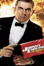 Johnny English Reborn (2011) Online Free Watch Full HD Quality Movie